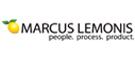Marcus Lemonis