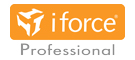 iforce Professional logo