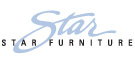 StarFurniture logo