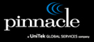 Pinnacle Wireless