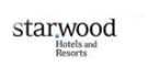 Starwood Hotels and Resorts Worldwide, Inc