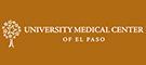 University Medical Center of El Paso logo