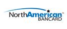 North American Bancard