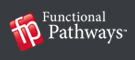 Functional Pathways, LLC.