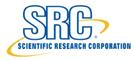 Scientific Research Corp logo