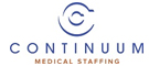 Continuum Medical Staffing