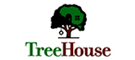 TreeHouse Foods, Inc. logo