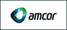 Amcor Rigid Plastic