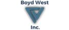 Boyd West, Inc.