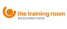 The Training Room - Web Development