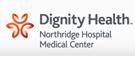 Dignity Health - Northridge Hospital