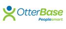 OtterBase