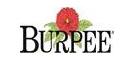 W. Atlee Burpee & Co.