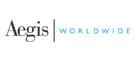 Aegis Worldwide