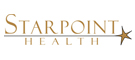 Starpoint Health Outpatient Surgery Centers