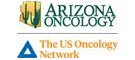 Arizona Oncology Associates