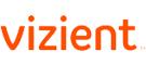 Vizient, Inc logo