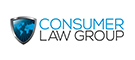 Consumer Law Group